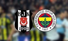 Fenerbahçe-Beşiktaş arasında yılın takası