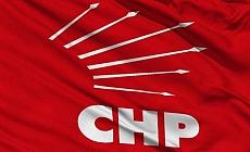 CHP'den Ermenistan'a kınama