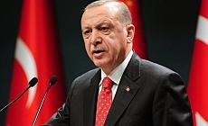 Erdoğan: Faşizm sizin kitabınızda var