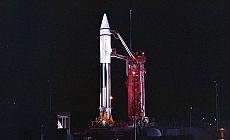NASA, Ay yüzeyine 4G teknolojisi kuracak