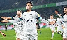 Liverpool ve Milan, Ozan Kabak için yarışıyor