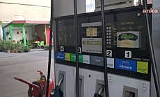 Benzin Fiyatı 7 Liranın Üzerine Çıkacak