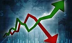 Enflasyon Rakamları Kasım Ayında Yılın Zirvesini Gördü!