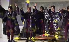 K-pop grubundan Erik Dalı sürprizi