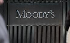 Moody's'den Türkiye Kararı