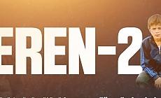 Terör Örgütüne Karşı, Lice'de Eren-2 Operasyonu