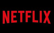 Netflix abone sayısı dudak uçuklatıyor