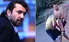 Halil Sezai, cezaevinden çıktıktan sonra ilk kez konuştu: Bir insan bu kadar linç edilmez