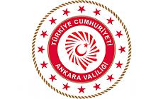Ankara Valiliği Yeni Kararları Duyurdu