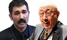 Barış Atay'dan Özdemir Erdoğan'a cevap: Çocuk istismarı da kendisiyle başladı herhalde...
