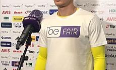 beIN'in Fenerbahçe'ye açtığı davada karar!