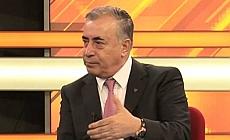 Mustafa Cengiz: MHK maalesef fonksiyonunu bitirmiştir, Serdar Tatlı istifa etsin