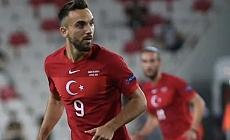 Trabzonspor Kenan Karaman'ın peşinde