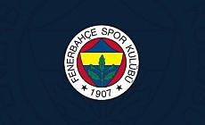 Fenerbahçe'de gergin bekleyiş; Büyük gelir kaybı kapıda