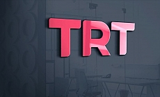 TRT yöneticileri de çift maaş alıyormuş!