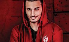 Uğurcan Çakır Trabzonspor'da son maçına mı çıkacak?