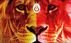 Galatasaray'ın Şampiyonlar Ligi rakibi belli oldu!