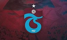 Trabzonspor'da golcü operasyonu!