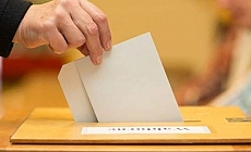 AKP'de oy verme sisteminin değişmesi tartışılıyor! Oylar zarfsız mı kullanılacak?