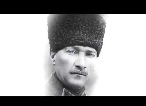 Kılıçdaroğlu: Bizler, istiklal ve Cumhuriyetimizi korumayı 1. vazife bilenleriz